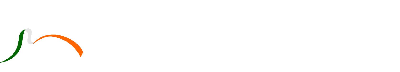 Sports Matik