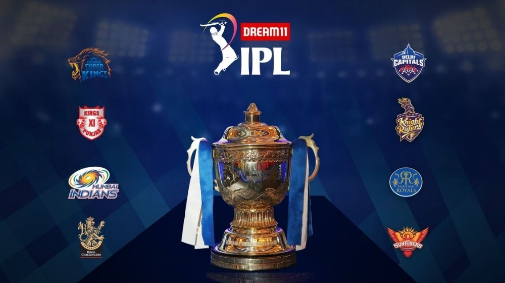 IPL 2021: Retained and Released Players list of KXIP, RCB, RR, CSK, MI, KKR, SRH and DC