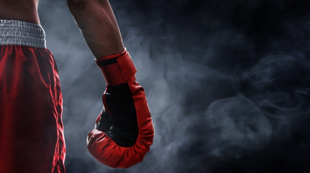Indian Boxing contingent for Tokyo Olympics affected as World Qualifiers cancelled