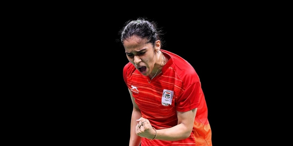 All England Championships: Saina Nehwal Retires; Kidambi Srikanth Knocked Out; Indonesian team withdrawn