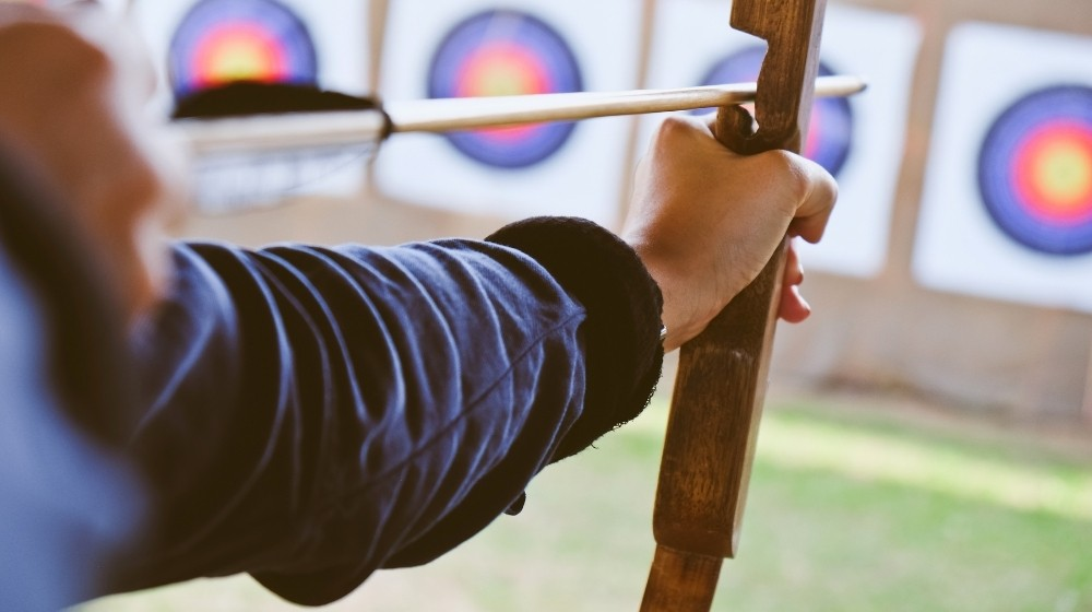 Archery: Himani Malik tests positive for COVID-19 at National Camp