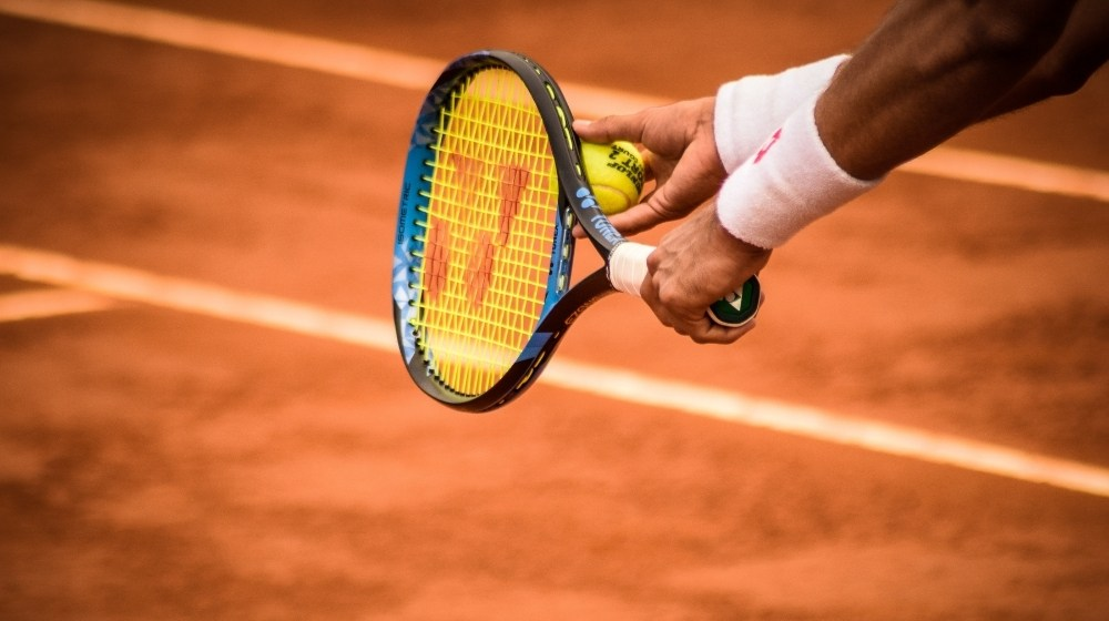 Tennis: Maharashtra Open & Bangalore Challenger events postponed due to COVID-19