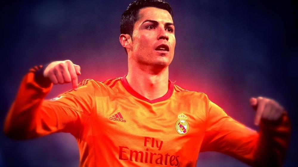 Cristiano Ronaldo recovers from COVID-19, set to join Juventus