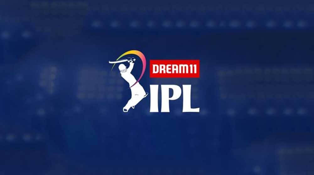 BCCI opened IPL 2020 mid-season transfer window, all you need to know
