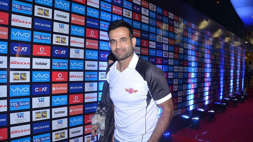 Irfan Pathan: The Legend behind the 2007 World T20 Win, Announced Retirement