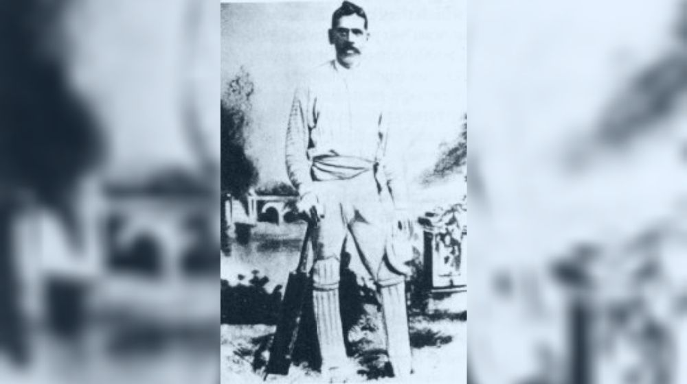Johnny Mullagh inducted into Australian Cricket Hall of Fame; became the first Indigenous player to receive this honour