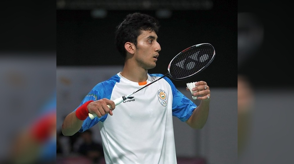 Indian Men pull out of SaarLorLux Open after coach tests positive for COVID-19