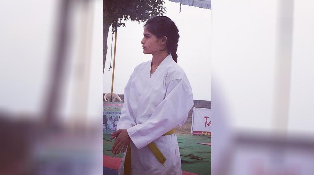 Manu Bhaker: Showcasing her multi-talented facet in sports