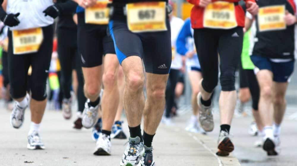Delhi Half Marathon to take place on November 29 in bio-secure zones