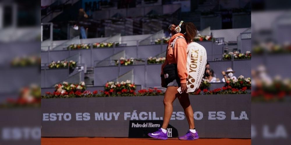 Wimbledon 2021: Naomi Osaka to not skip the tournament, says organizers