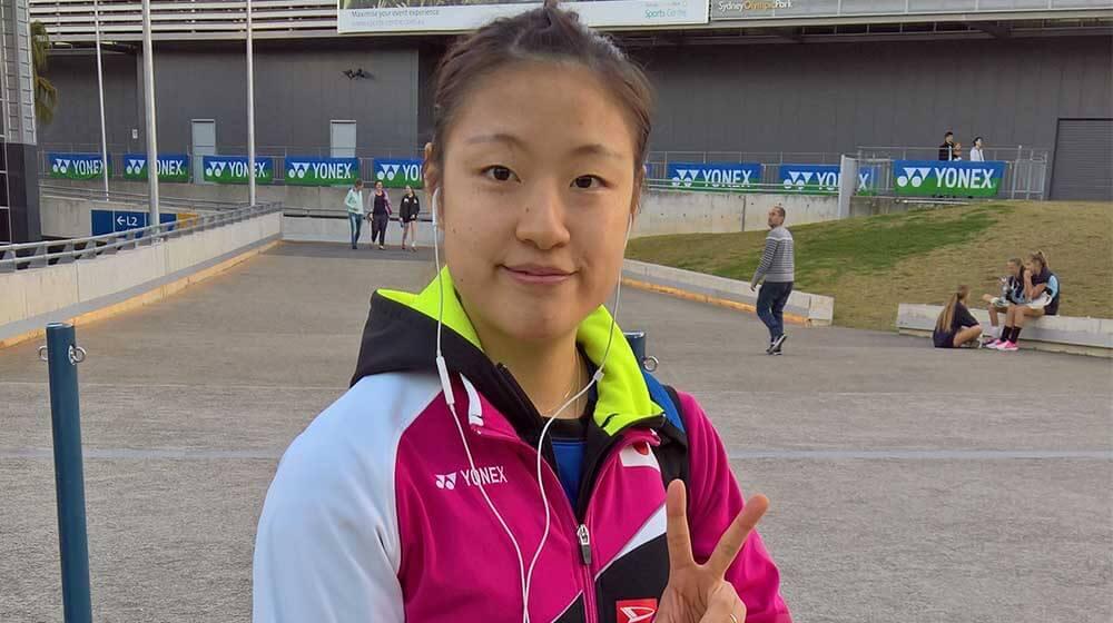Badminton: Nozomi Okuhara beats Carolina Marin to win Denmark Open title