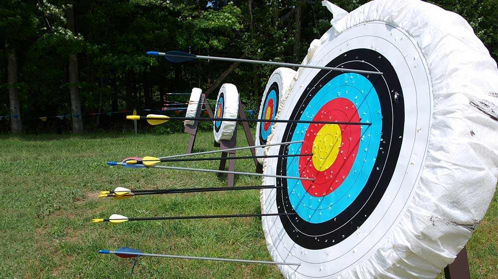 Indian Para-Archer Ankit tested positive for COVID-19, stated by SAI