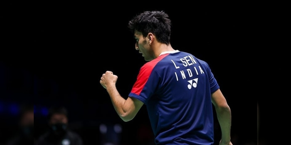 All England Championships: Rankireddy-Shetty knocked out, Sen into quarterfinals, Prannoy ousted