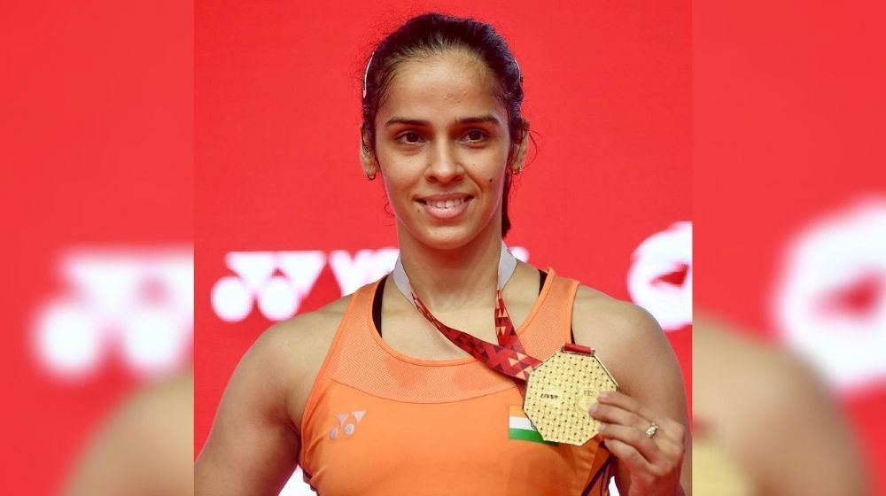 PV Sindhu, Saina Nehwal among others all set to participate for first time since COVID-19 outbreak