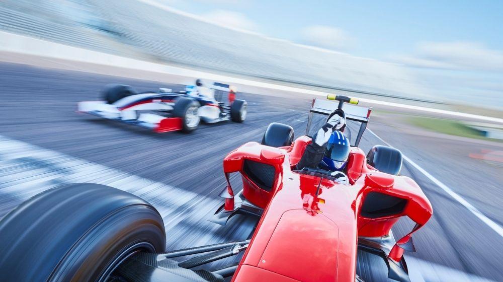 Formula One: Saudi Arabia set to debut in 2021, Miami race postponed