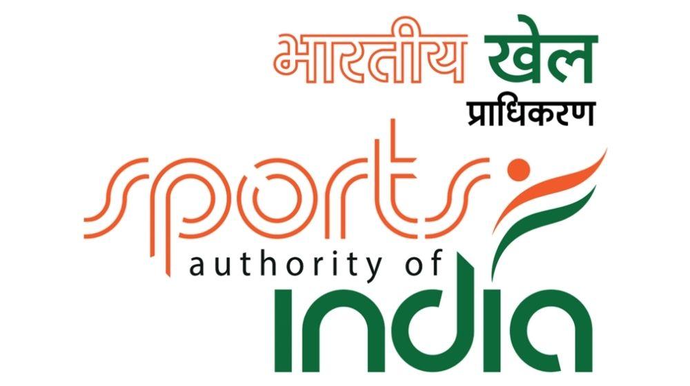 Para-athletics coach Nawal Singh tested Corona positive; SAI confirmed