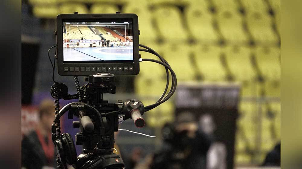 New digital business opportunities in the world of sports due to COVID-19