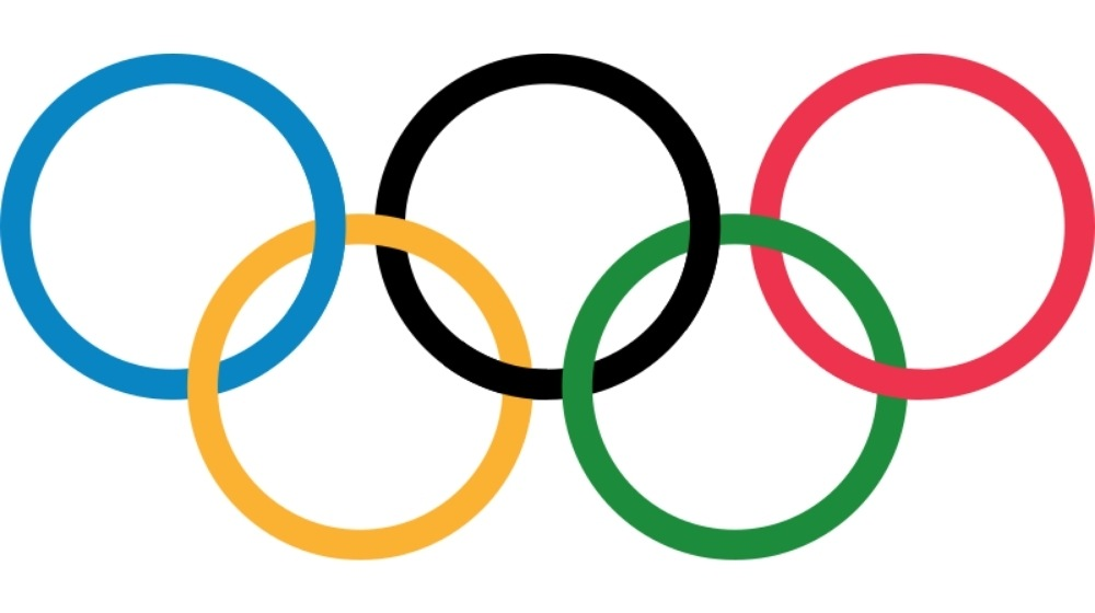 2021 Tokyo Olympics could be cancelled due to pandemic