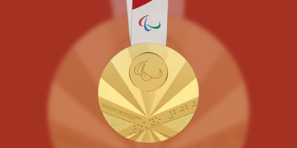 Tokyo Paralympics: Full India Schedule, Participants, Events and Fixtures