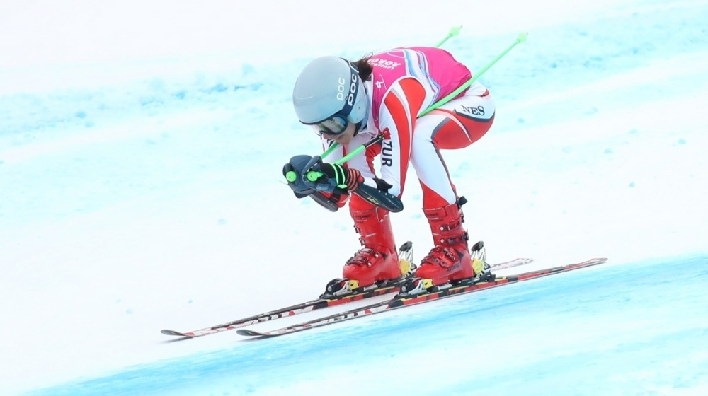 FIS Ski cancels Beijing Olympic skiing test events due to COVID-19