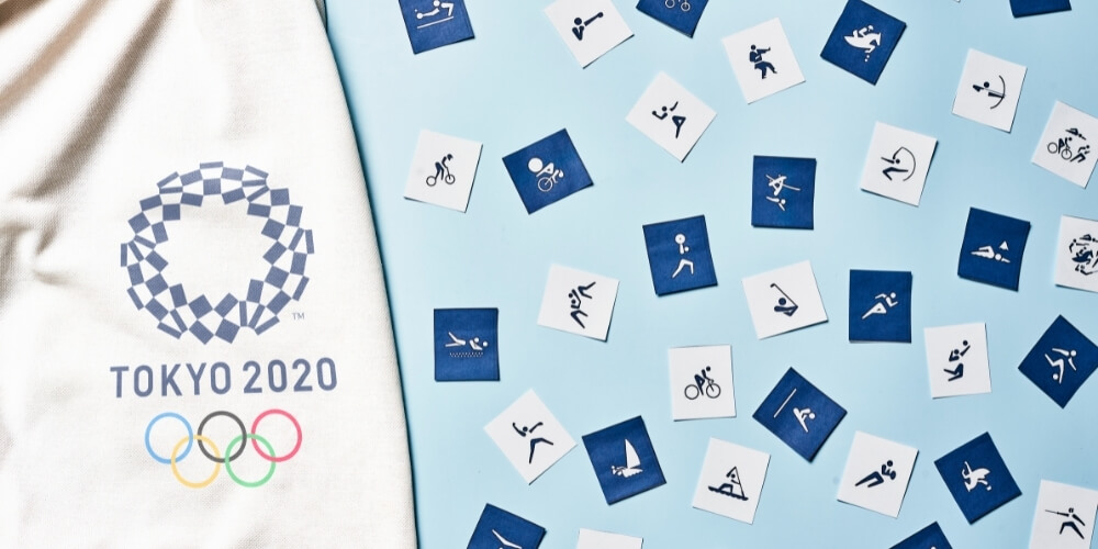 Tokyo Olympics: World leaders from 15 countries to attend the opening ceremony of Games