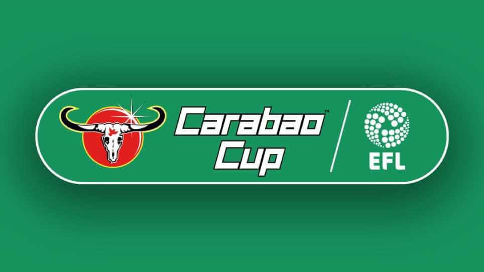2018–19 EFL Cup
