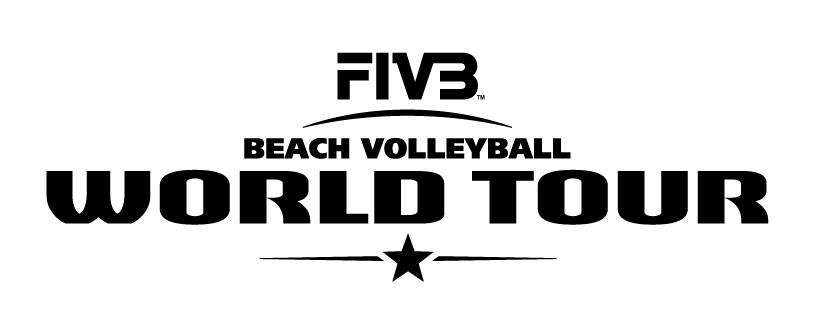 FIVB Beach Volleyball World Tour 2018 3 Star In Tokyo