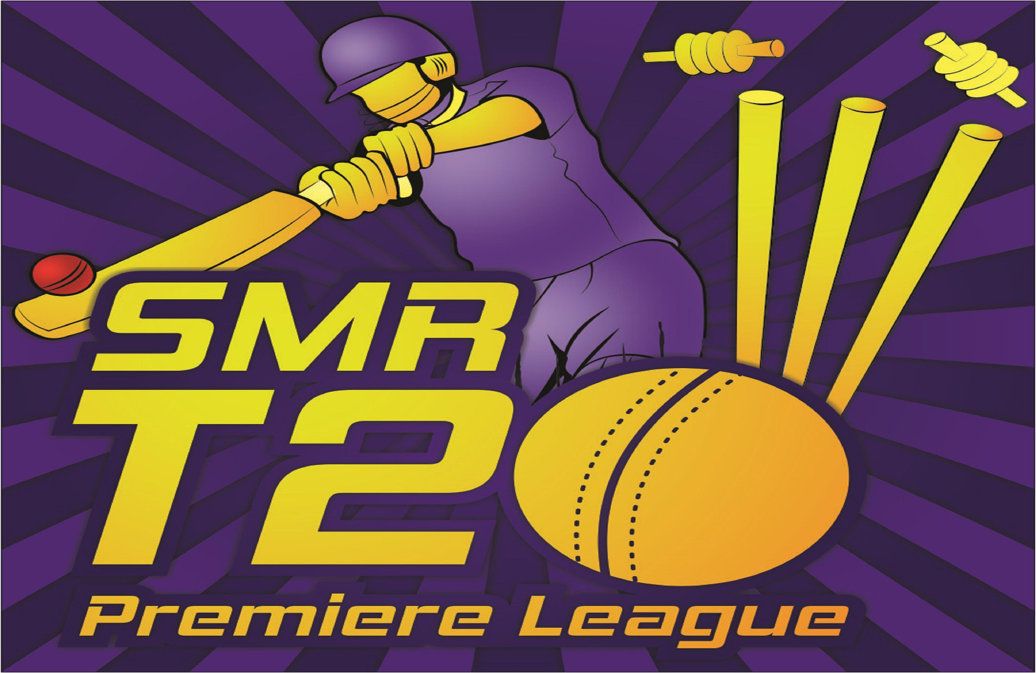 SMR Premier League 2018
