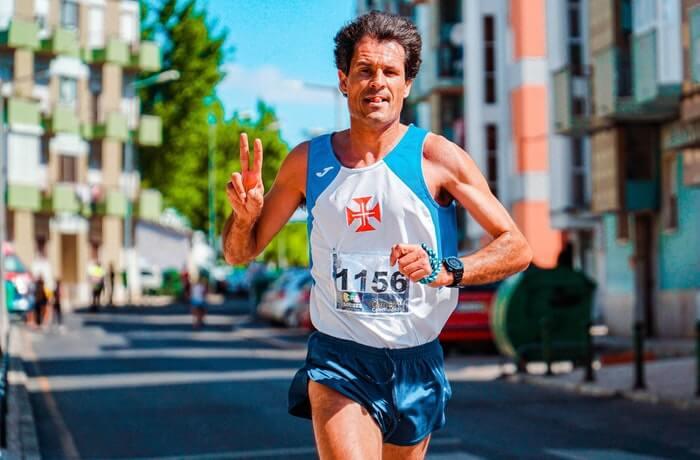Rugged Sahyadri - Ultra Trail Run