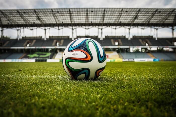 2018 AFC U-19 Championship