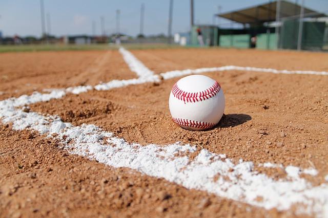 2018 Major League Baseball All-Star Game
