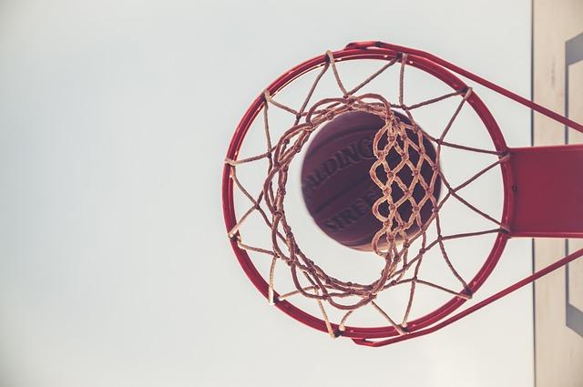 2018 FIBA Europe Under-18 Championship for Women