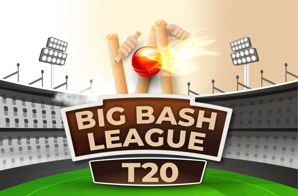 Big Bash League 10 (BBL 10)