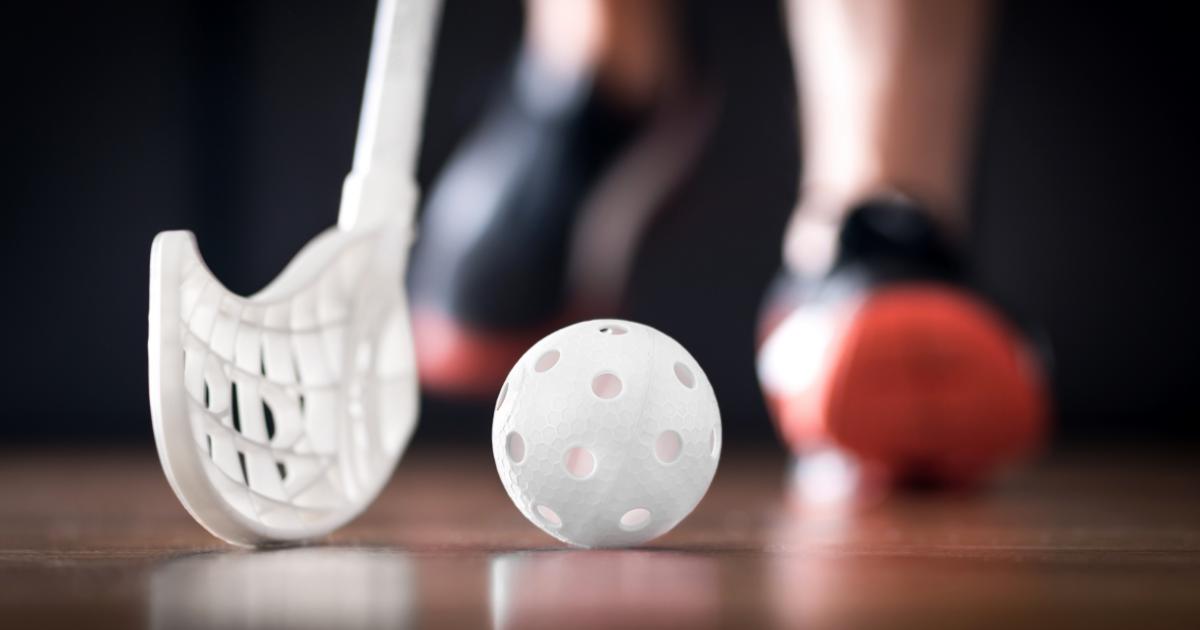 2019 Women's World Floorball Championships