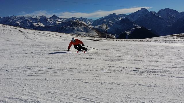 2018–19 Tour de Ski