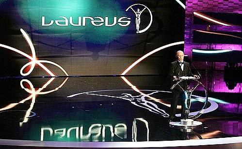 The Belarusian Sports Olympus