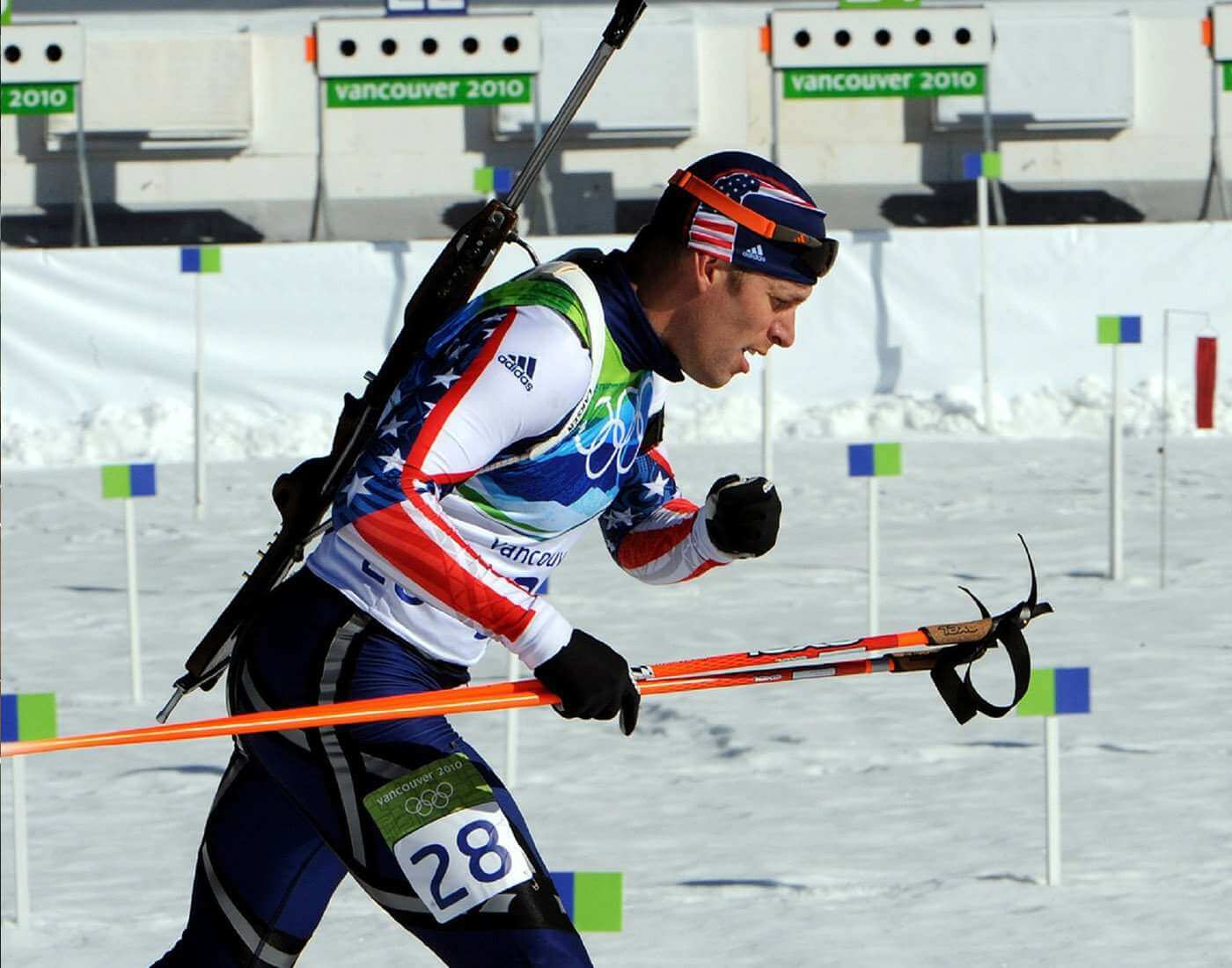 https://sportsmatik.com/uploads/matik-sports-corner/matik-know-how/biathlon_1493725843_16397.jpg