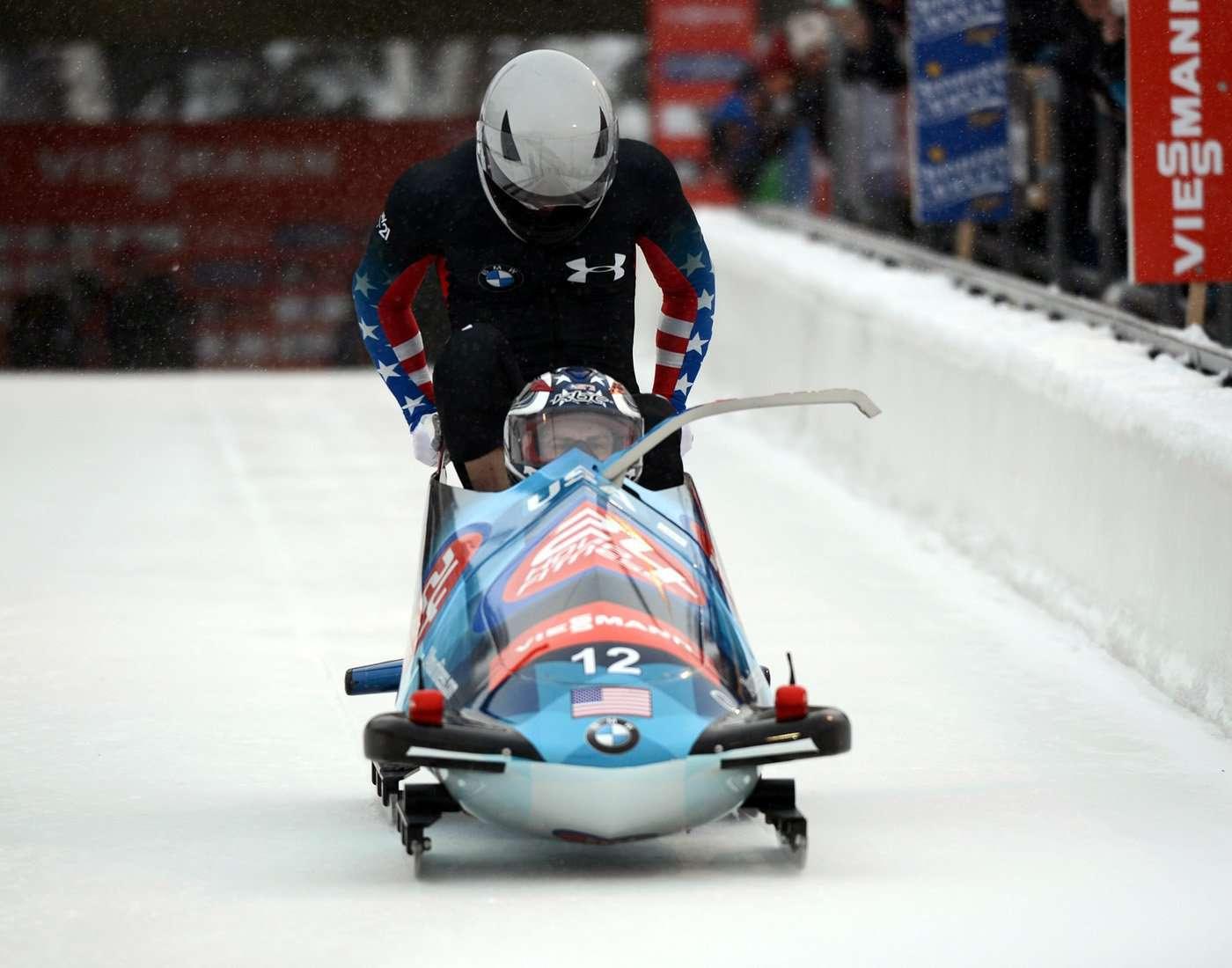 https://sportsmatik.com/uploads/matik-sports-corner/matik-know-how/bobsled_1493722273_73776.jpg
