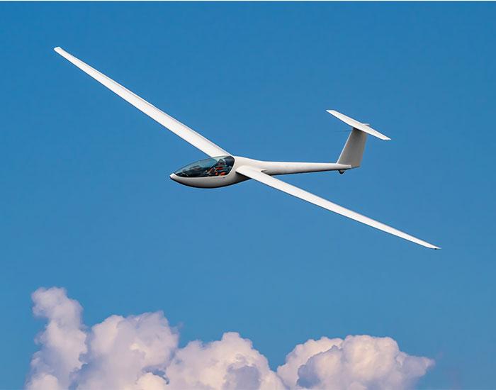 Gliding sports