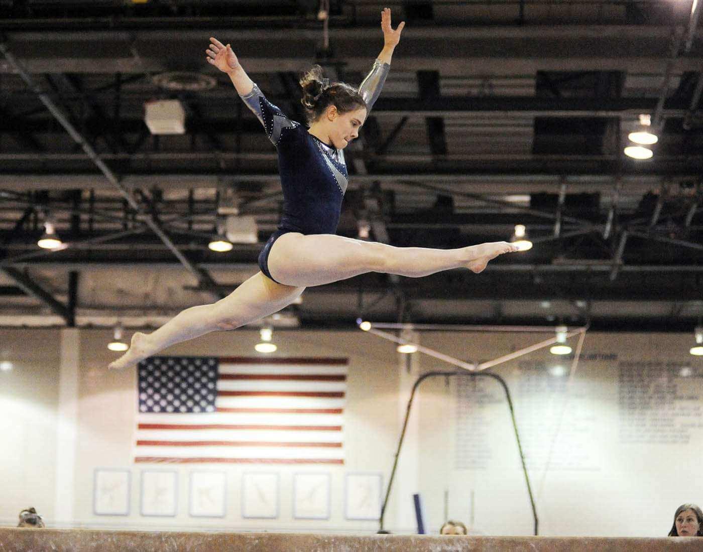https://sportsmatik.com/uploads/matik-sports-corner/matik-know-how/gymnastics_1493727512_96096.jpg