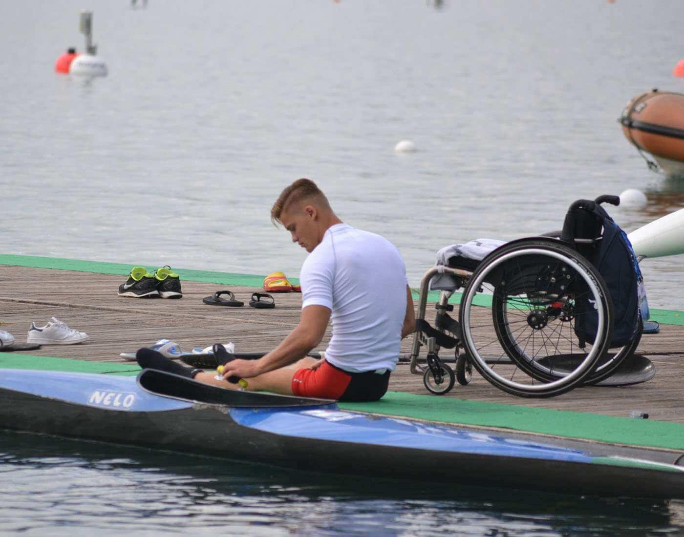 https://sportsmatik.com/uploads/matik-sports-corner/matik-know-how/para-canoe_1493817146_28455.jpg