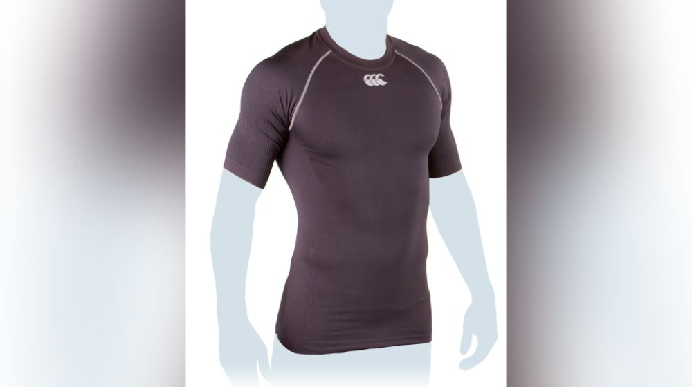 Energy Boosters IonX Shirts