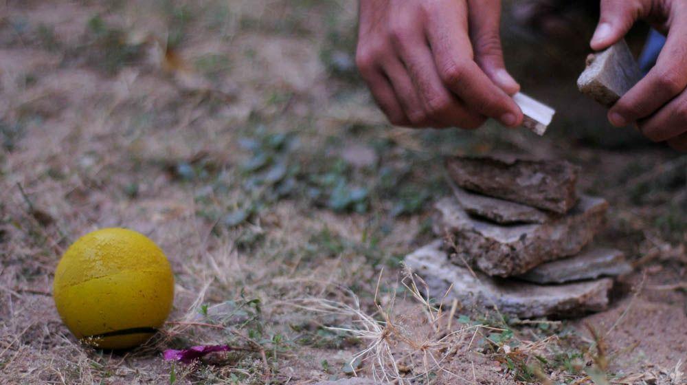 seven stones satoliya pitthu