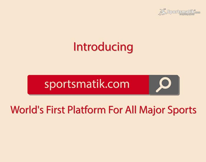 All about sportsmatik