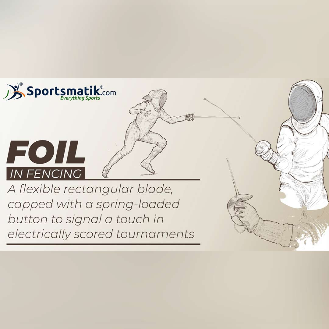 fencing facts