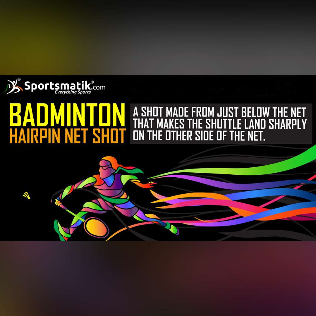 interesting facts about badminton