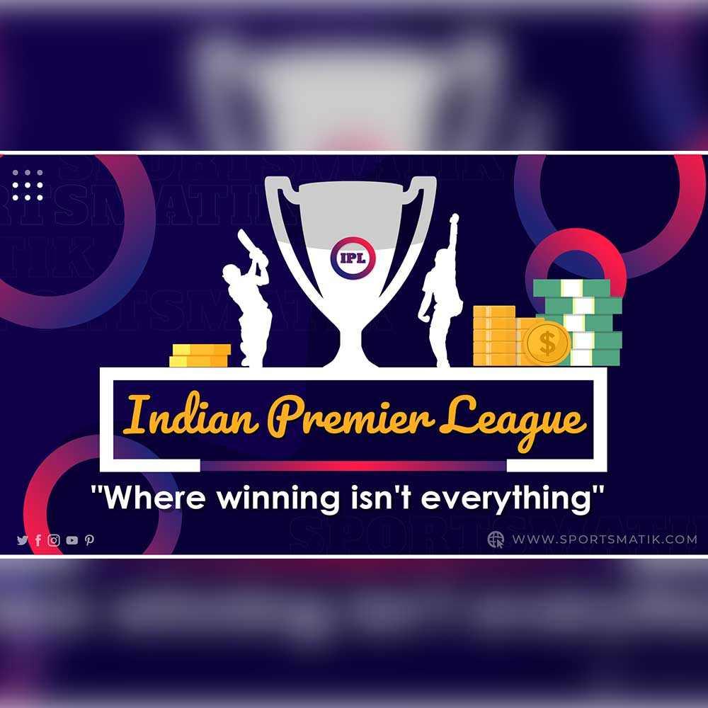 Indian Premier League | Comparison with other leagues | Franchise Brand Value