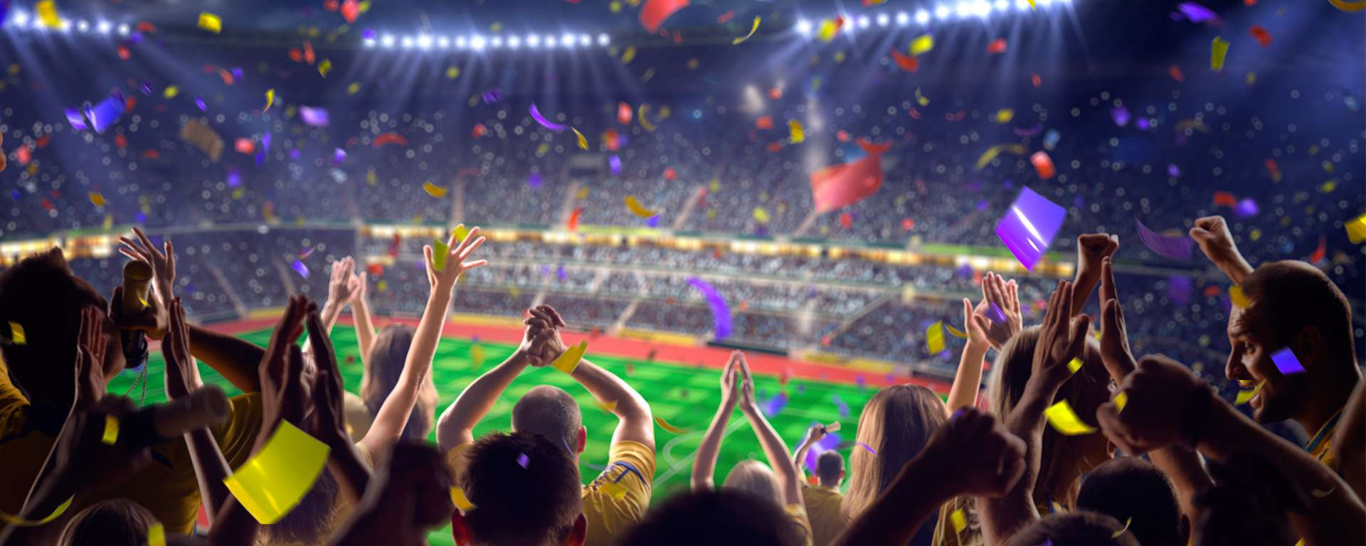 Sports Fun Zone | Online Contest India | Fun Contest and