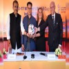 India will host the 2020 FIFA U-17 Women's World...
