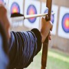 5 Indian Archers denied entry in Olympic selection...